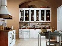Кухня удобно и уютно дизайн кухни